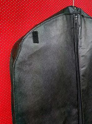 New garment storage travel bag coat