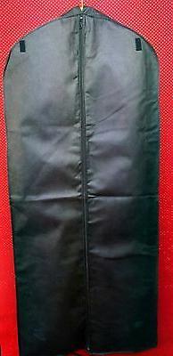"""New 60"""" garment coat"""