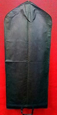 "New 60"" garment fur storage travel bag bags coat jacket"
