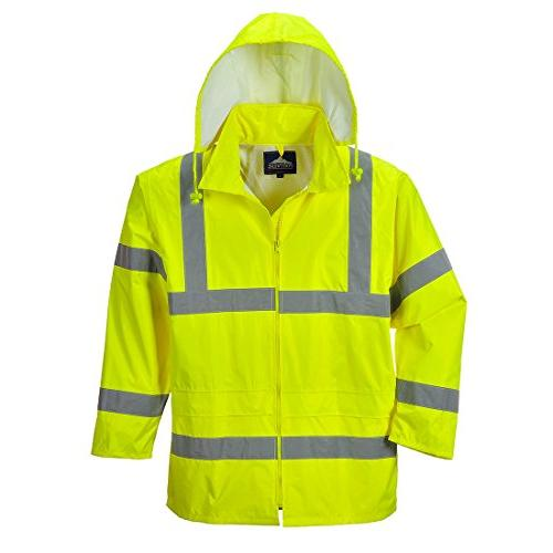 Portwest Jacket, Lightweight,