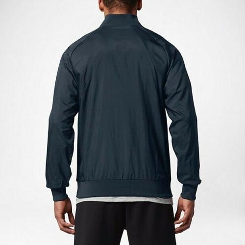 Air Men's Jackets 843100 Size XL-2XL