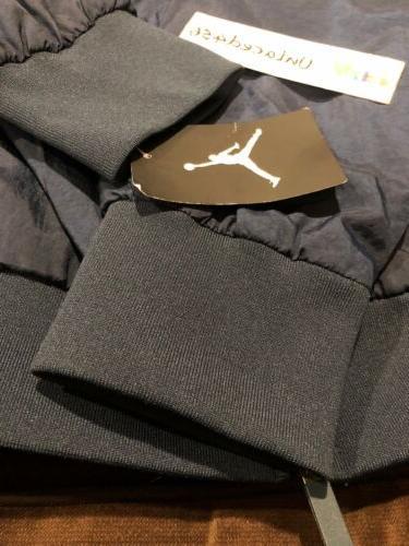 Air Jordan Men's Size Retail $125