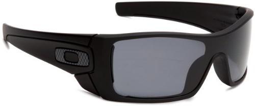 batwolf polarized rectangular sunglasses