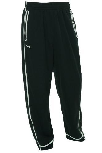 bb10 warm pant basketball soccer