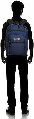 JanSport Series Backpack -