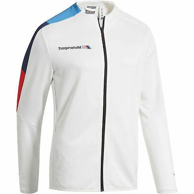 bmw m motorsport men s t7 track