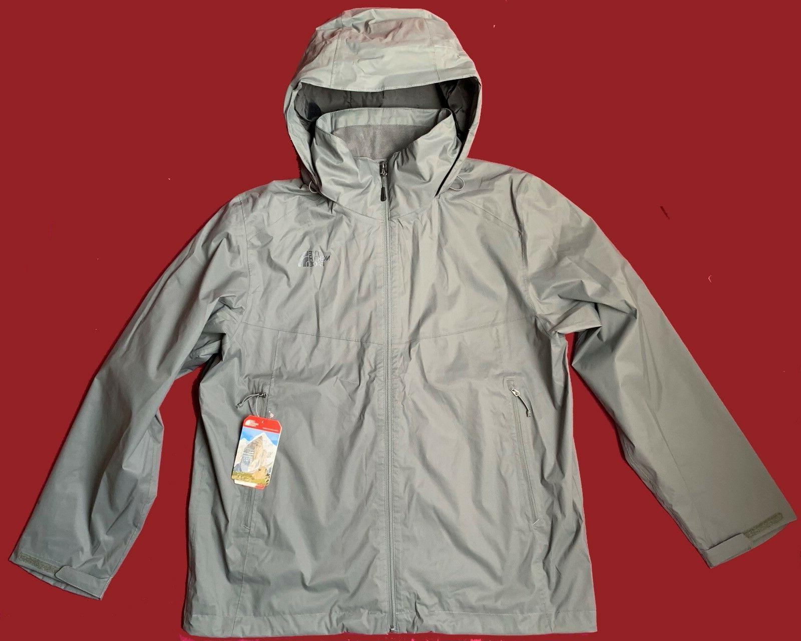 bnwt m tetsu 2 0 jacket xl