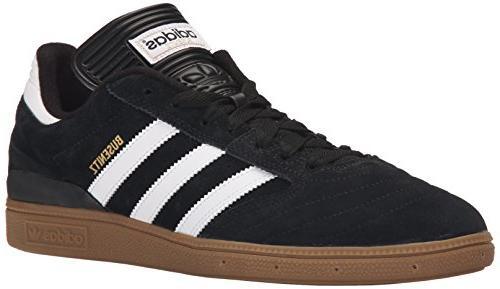 busenitz sneakers