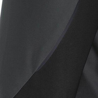 Gore Wear C5 Gore Windstopper Insulated Jacket Men's Grey/Black