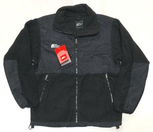 denali jacket men s brand new fleece