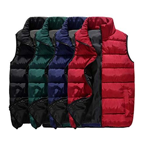 EBRICKON Down Puffer Women Jacket