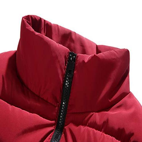 EBRICKON Women Pockets Jacket