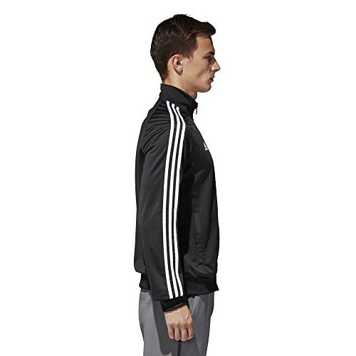 adidas Tricot Track Large