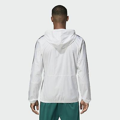 adidas Essentials Wind Jacket Men's