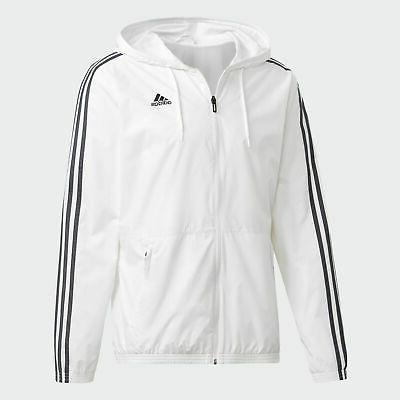adidas Essentials 3-Stripes Jacket Men's