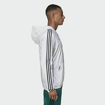 adidas Essentials Jacket