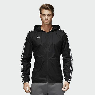 adidas Wind Jacket Men's