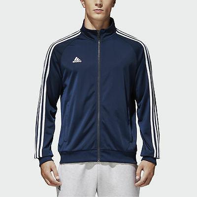 essentials track jacket men s