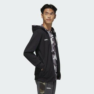 adidas AOP Track Jacket
