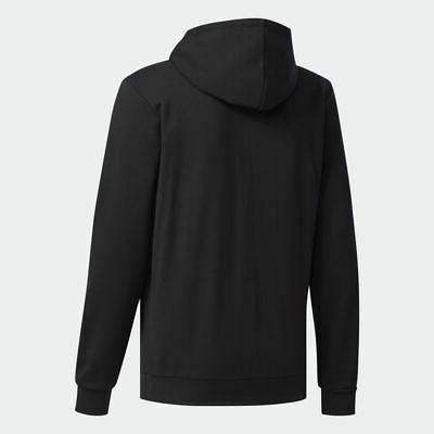 adidas Fast and AOP Hooded Track Jacket Men's