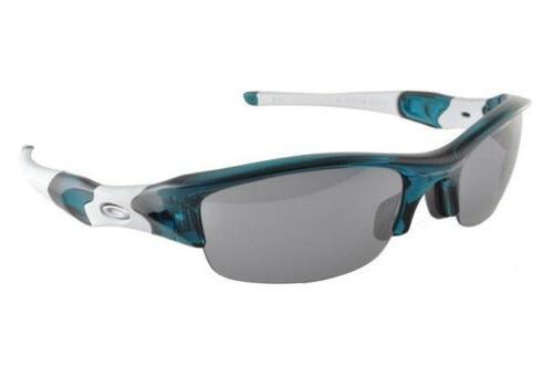 flak jacket sunglasses