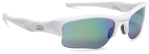 flak jacket xlj iridium sunglasses