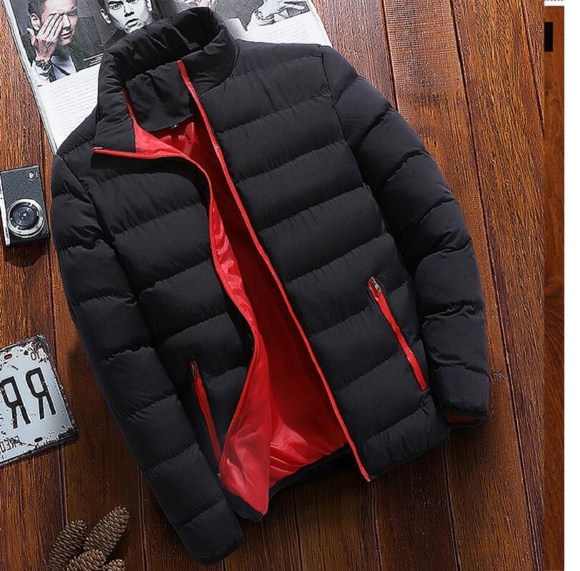 <font><b>Men</b></font> Sports Zipper Tide Hoodies Fleece Solomon Fall Autumn Winter
