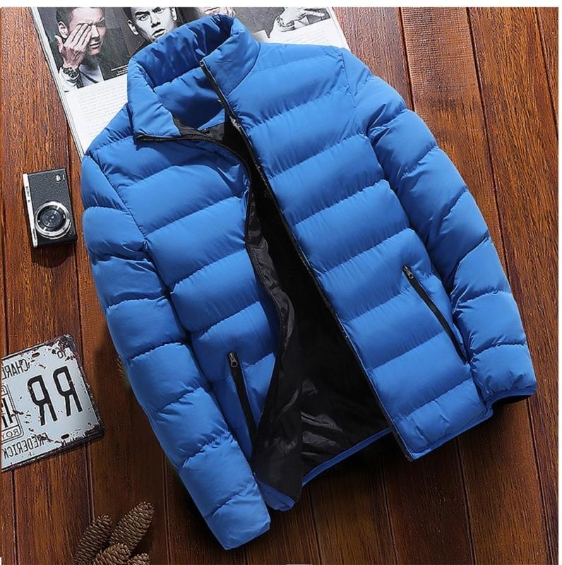 <font><b>Men</b></font> Zipper Fashion Hoodies Fleece <font><b>Coat</b></font>