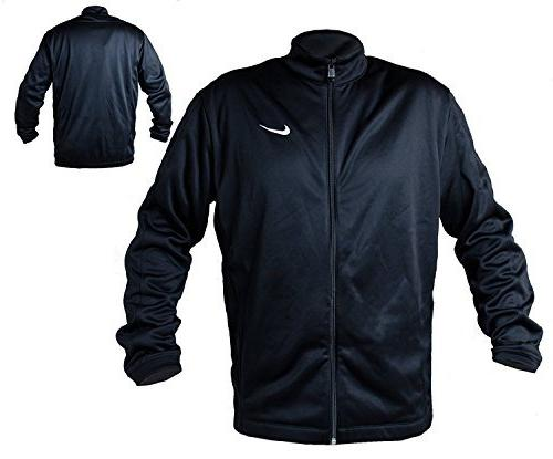 golf therma fit stay warm