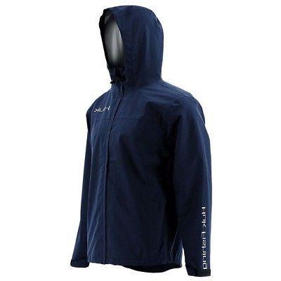 h4000015 nvy l packable rain