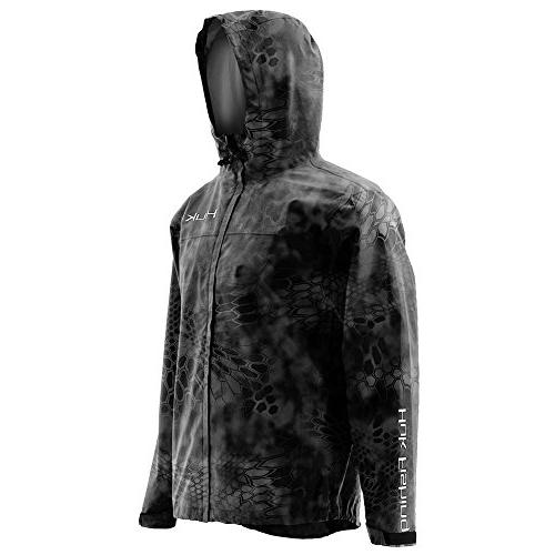 h4000018 camo packable jacket