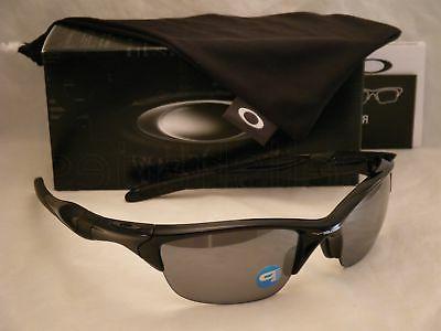 half jacket 2 0 sunglasses