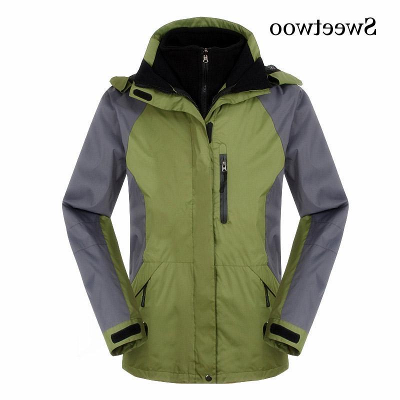 High <font><b>In</b></font> <font><b>1</b></font> Shell Windbreaker Hiking