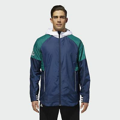 adidas ID Jacket Men's