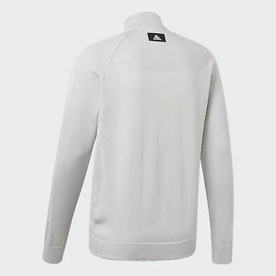 adidas ID Knit Jacket