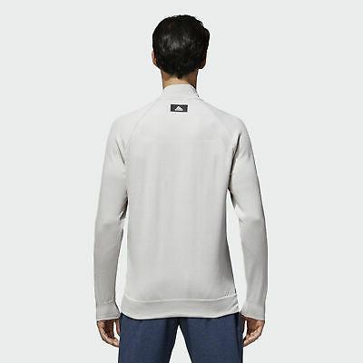 adidas Bomber Jacket Men's