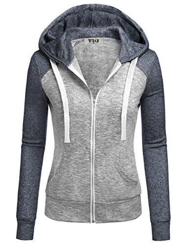 jacket for women women s color block