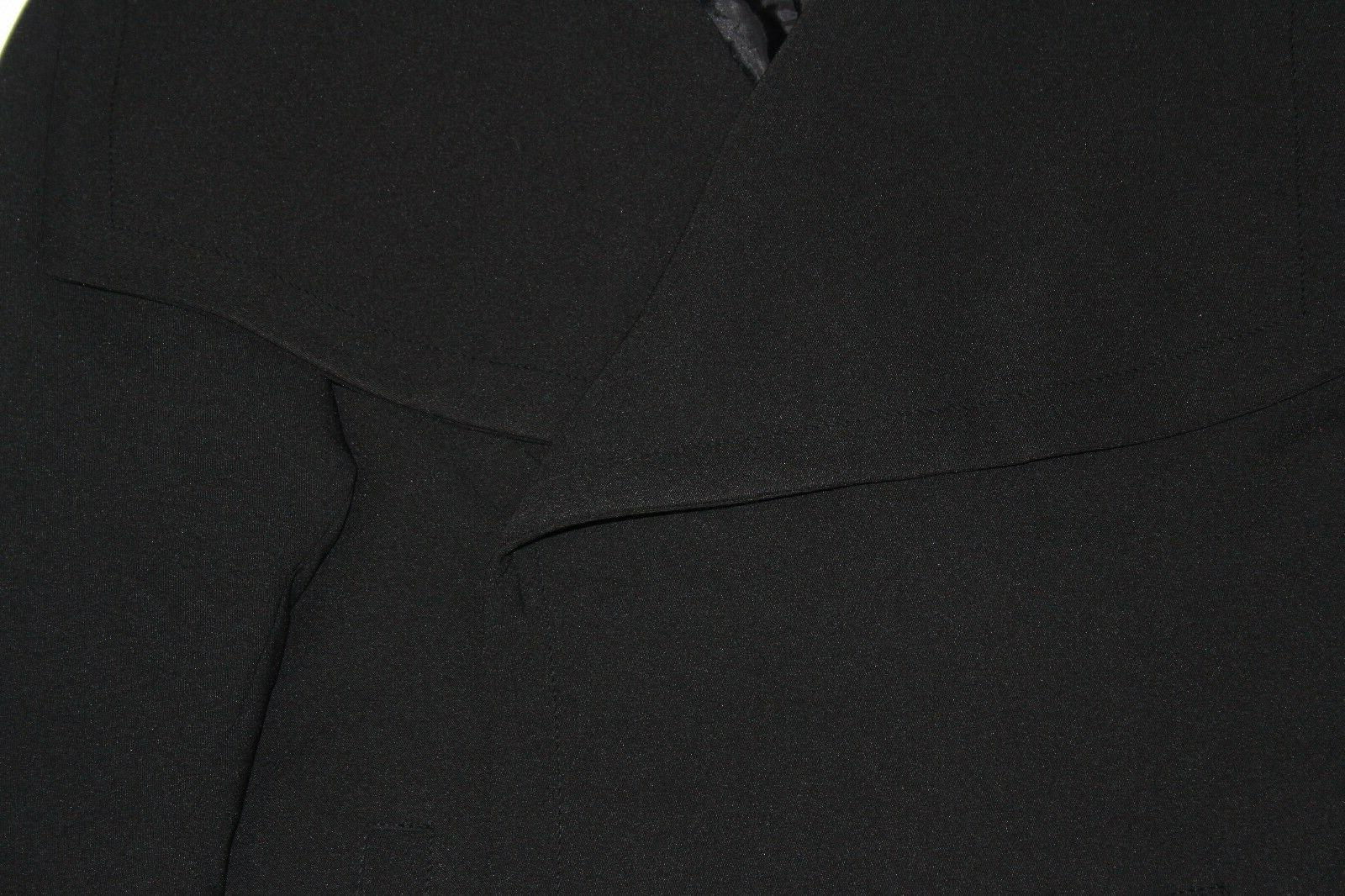 Lark & Ro Fashion Single Button 2X