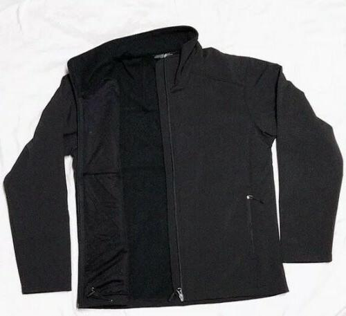 The North Men's Apex Soft to 4XL