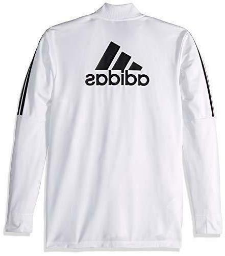 Adidas Id Tricot 2 zip