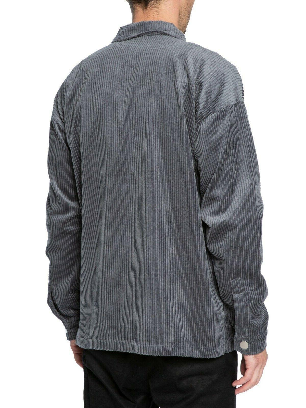 Elwood up Jackets XL, XXL