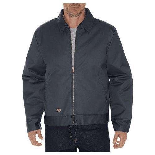 Men's Eisenhower Jacket