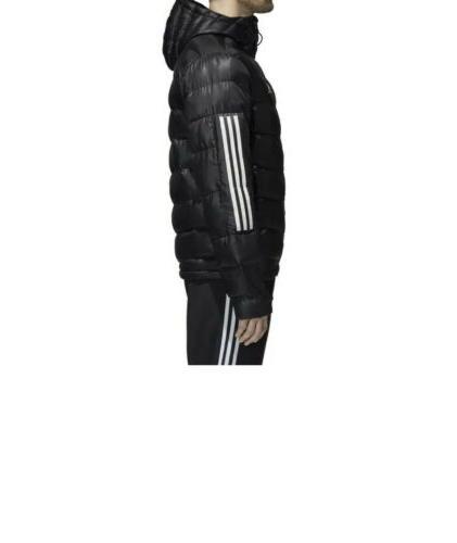 adidas Men's Performance Black .