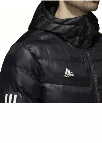 adidas Itavic Performance Jacket - .