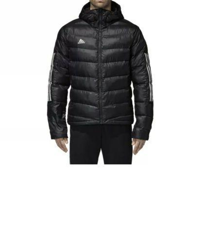 men s itavic 3 stripe performance jacket