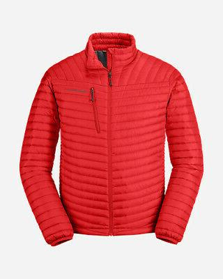 men s microtherm 2 0 stormdown jacket