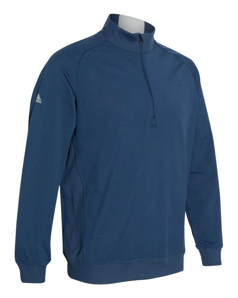 Adidas Golf Vest Sizes A270, A271