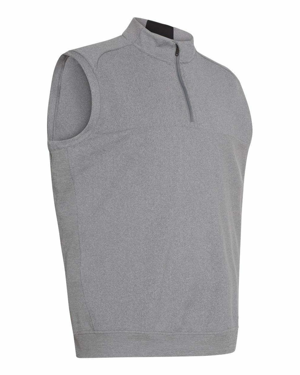 Adidas Quarter-Zip Golf Sizes A270, A271