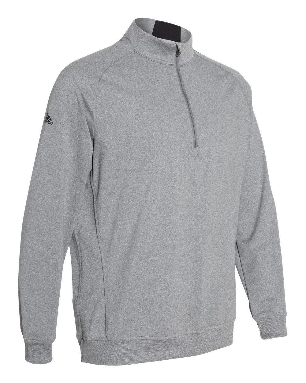 Adidas - Men's Golf Sizes A270,