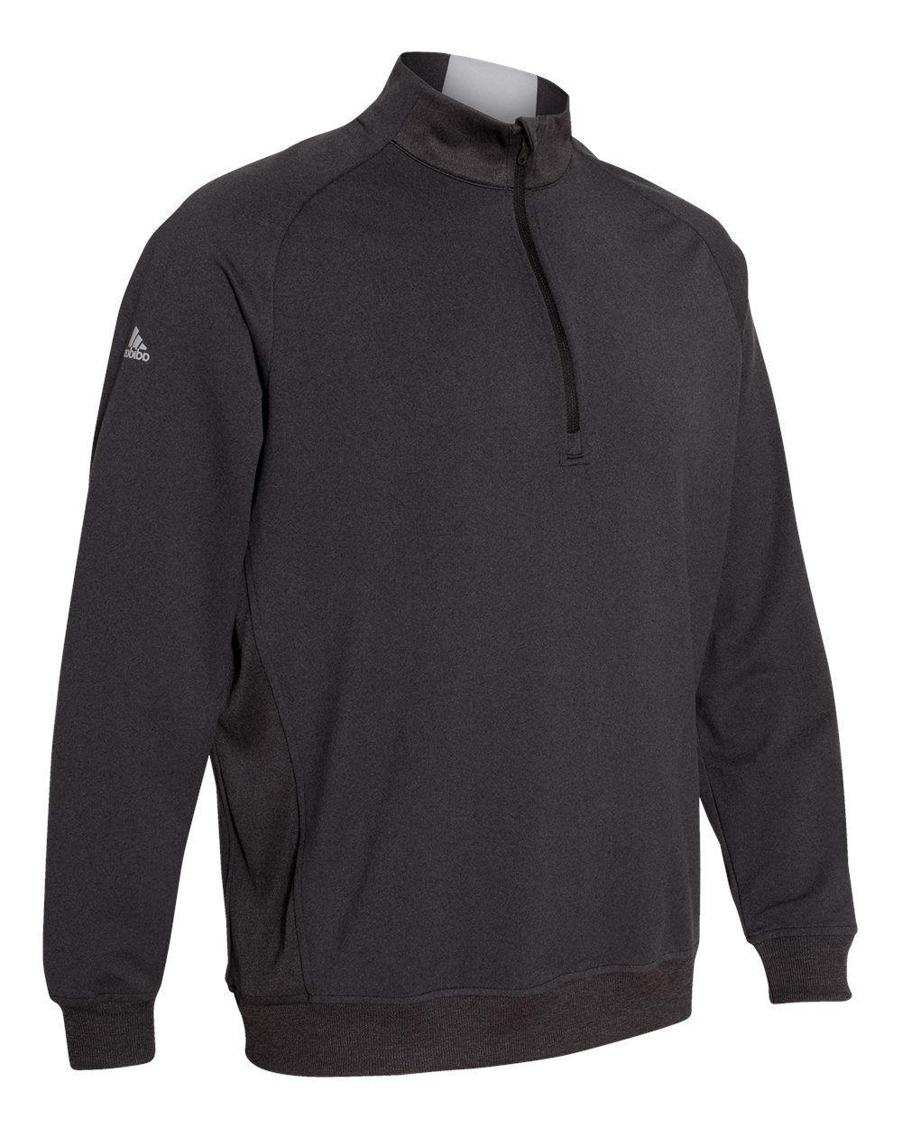 Adidas - Golf Vest Sizes S-3XL, UPF 50+, A270,